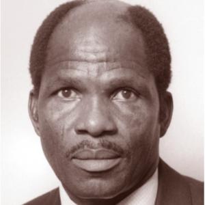 Paulus Zulu