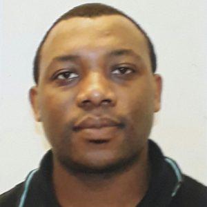 Sithabiso Khuzwayo